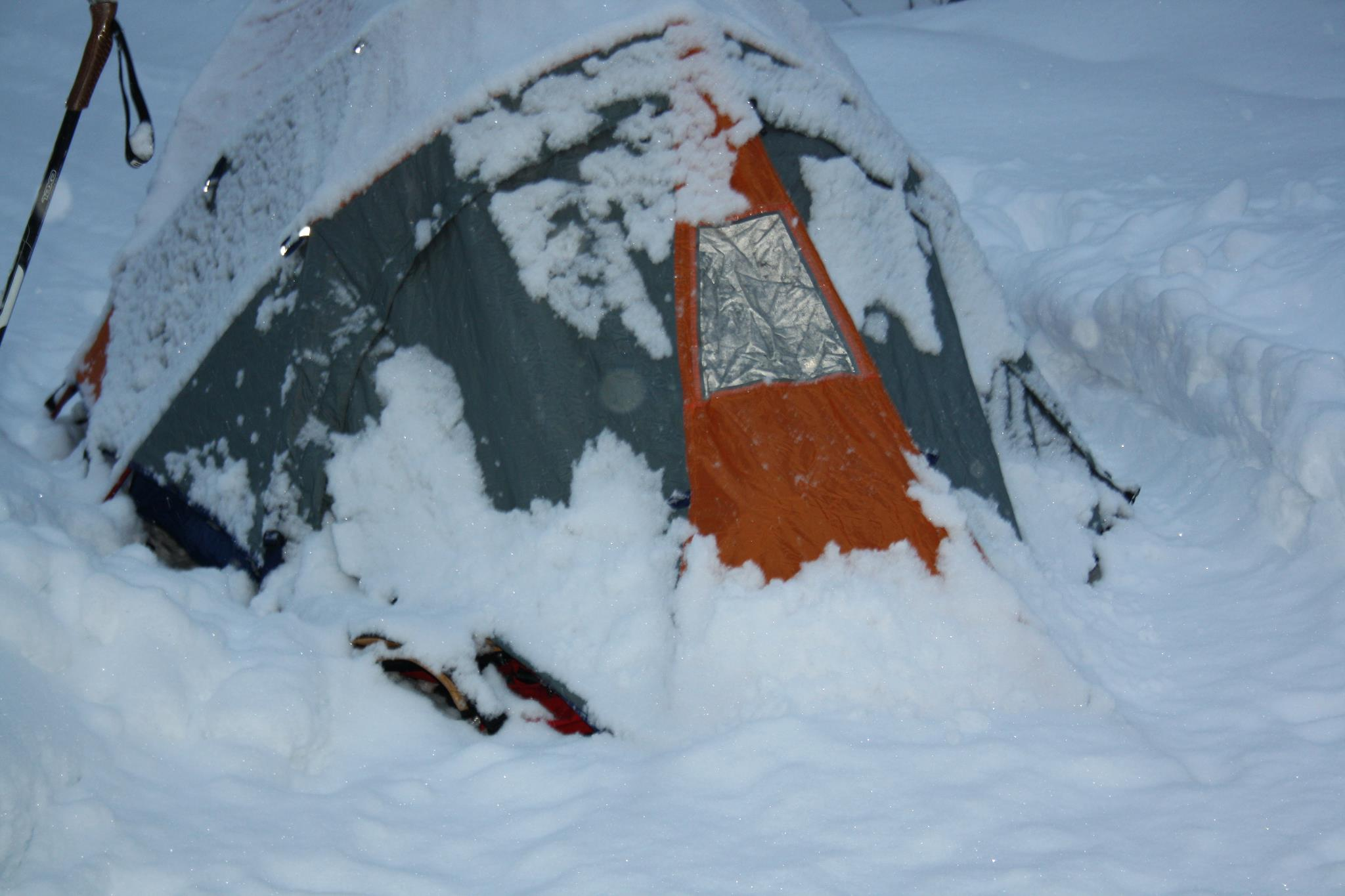 2013-02-24 Camping Out 3