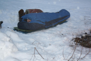 2013-02-24 Camping Out 5