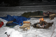 2013-02-24 Camping Out 6